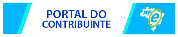 Portal do Contribuinte